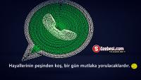 Whatsapp Durumları