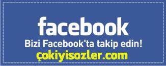 Facebook-Cokiyisozler.com