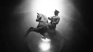 Atatürk'ün 29 Ekim ve Cumhuriyet ile ilgili sözleri & En güzel Atatürk fotoğrafları
