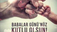 Babalar Günü için en anlamlı kısa ve uzun şiirler | Babalar günü en anlamlı güzel sözler
