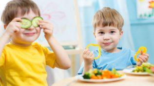 Başarılı Çocuklar Yetiştirmek İçin 10 Sihirli Cümle