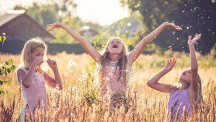 Dünya Kız Çocukları Günü mesajları ve sözleri | Dünya Kız Çocukları Günü ilk ne zaman kutlandı?