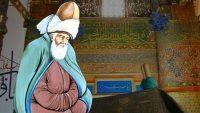 İşte en anlamlı Mevlana sözleri ve şiirleri | Ölüm yıldönümünde anılıyor