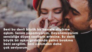 İşte en güzel ve en yeni Türkçe, Kürtçe ve İngilizce sevgiliye güzel sözler