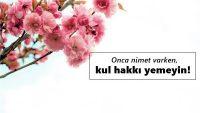 En Güzel Dini Anlamlı Sözler, Anlamlı Güzel Dini Sözler