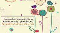 14 Şubat Sevgililer Günü İle İlgili Sözler