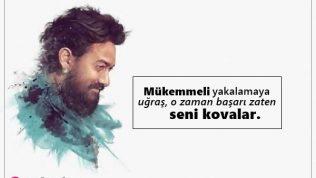 Aamir Khan Sözleri