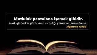 Derin Kitap Sözleri – Çok İyi Sözler