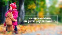 Çocuklarla İlgili Güzel Sözler, En Güzel Çocuk Sözleri